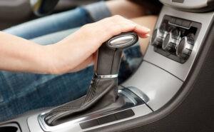 Как пользоваться автоматической коробкой передач на автомобиле